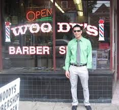 professional dress for barbers archives how to cut hair many books have been professional dress for a barber