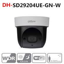 Отзывы на <b>Ip</b> Camera Dahua Wifi. Онлайн-шопинг и отзывы на <b>Ip</b> ...