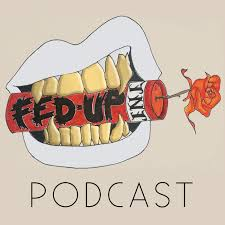 The Fed Up Podcast