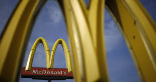 Only One-Fifth Of Millennials Have Ever Tried A Big Mac