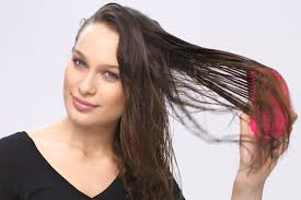 Hair <b>style</b> – Commonwealth Of Hair