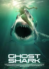 Assistir O Tubarão Fantasma Dublado Online 2014
