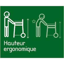 démarche ergonomique