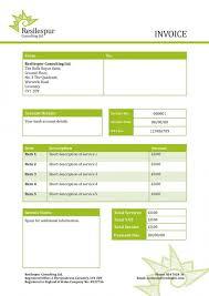 sample invoice consultant online resume builder sample invoice consultant sample consulting invoice consultant invoice consultant invoice template doc consulting invoice invoic sample