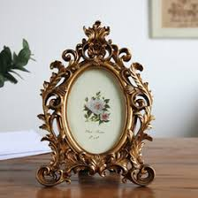 12 inch Frames and Mouldings | Arts, Crafts & Gifts - DHgate.com
