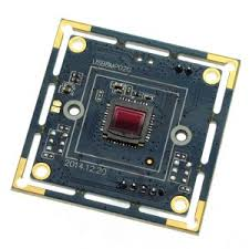 8Megapixel <b>USB Camera Module</b> USB2.0 SONY <b>IMX179</b> Color ...