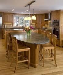 countertops dark wood kitchen islands table: artistic pine wood kitchen islands tables artistic white legged kitchen island table style best dark grey marble countertop kitchens islands tables