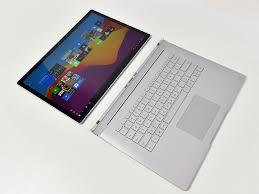 Best <b>15</b>-<b>Inch Laptops</b> of 2019 | Windows Central