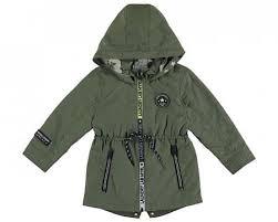 <b>MAYORAL Куртка для мальчика</b>, цвет: хаки, 3434.31