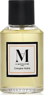 <b>La Manufacture Noble</b> Cologne - Одеколон: купить по лучшей ...