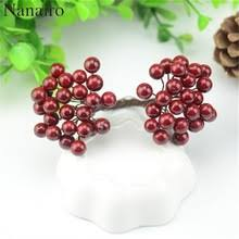 Buy berry <b>plastic</b> and get free shipping on AliExpress.com