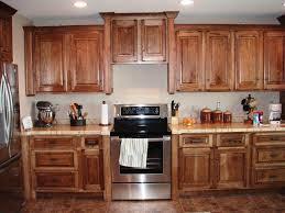 unfinished kitchen doors choice photos:  stylish hickory kitchen cabinets ideas photos with unfinished kitchen cabinets
