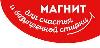 <b>magnit</b>-<b>happy</b>.ru