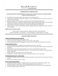 resume examples for outside s representatives sample resume examples for outside s representatives outside s resume sample job interview career guide images of