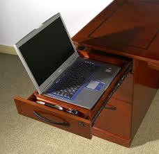 sorrento desk series bow front double pedestal desk bow front reception counter office reception desk