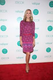housing works th annual design on a dime benefit the scene new lara spencer at housing works 9th annual design on a dime benefit photo by yoni