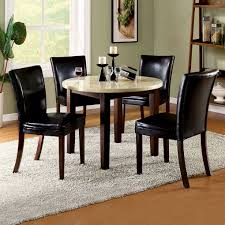 Dining Room Sets For Small Apartments Narrow Dining Tables For Small Spaces Is Also A Kind Of Type