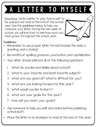 ideas about Fun Writing Activities on Pinterest   Writing     Daily Practice
