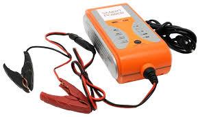 Зарядное <b>устройство BERKUT Smart</b> power SP-8N — купить по ...