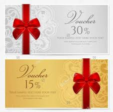 christmas coupon template template update234 com christmas coupon template