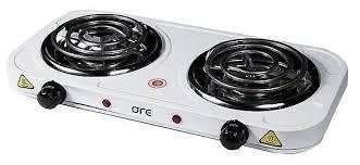 Электрическая <b>плита ORE CM30</b> — купить по выгодной цене на ...