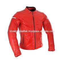 <b>daytona</b> кожаные <b>куртки</b>