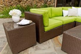 marvelous cheap resin wicker patio furniture sets as cheap patio furniture and wicker outdoor egg chair cheap plastic patio furniture