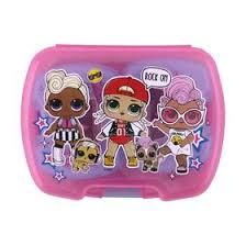 <b>Lunch Boxes</b>   Insulated <b>Lunch Bags</b>   <b>Kids Lunch Boxes</b>   Kmart