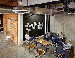 dividers are good cubicles are evil workspaces pinterest open concept cubicles and office designs awesome office spaces