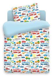 <b>Детское постельное бельё</b> купить в интернет-магазине OZON.ru