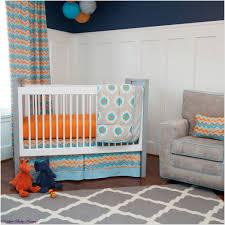 amazing baby nursery bedroom modern ba modern baby nursery modern baby nursery