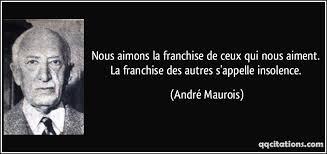 Franchise Quotes. QuotesGram