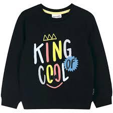 <b>Лонгслив Coccodrillo</b> King Of Cool — купить в интернет-магазине ...