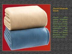 luxury resort towels wholesale luxury hotel bath towels bulk itowels offers quality wholesale towels