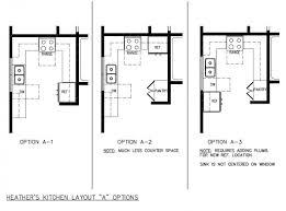 stylish d bathroom planner home design planner online kitchen interior design kitchens dream office