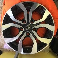 <b>Диски</b> штампованные Ford Focus 2, 3 – купить в Екатеринбурге ...