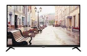 <b>Телевизор SUPRA STV-LC43ST00100F</b>