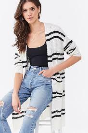 Women's <b>Sweaters</b> & Cardigans: Oversized & Fitted   Women ...