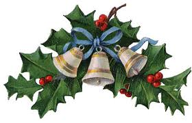Image result for free christmas clip art to download