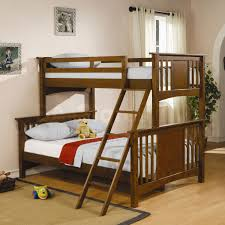 simple design bunk beds desk combo wonderful adelaide with 2935x2935 px for your ikea bedroom kids bedroom sets e2 80