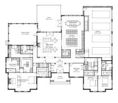 images about Floor Plans on Pinterest   Floor Plans  Cottage    Custom House Plan for a recent client        square feet  Private