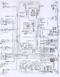 1980 camaro dash wiring diagram 1980 image wiring 1977 camaro wiring diagrams 1977 auto wiring diagram schematic on 1980 camaro dash wiring diagram