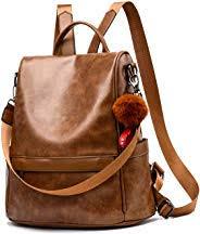 <b>Backpack</b> Handbags   Amazon.ca