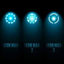 iron man avengers rdj iron man avengers super heroes iron man tony avengers emble loki superheros superheroes villians superhero stuff villains