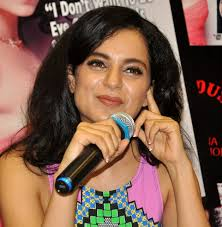 actress kangana ranaut says future of cinema is internet movies nmtv actress kangana ranaut