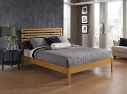 20 chic modern bed designs bed designs wooden bed