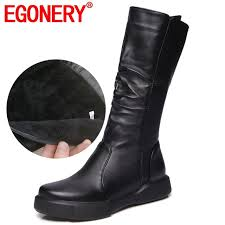egonery Official Store - Amazing prodcuts with exclusive discounts ...