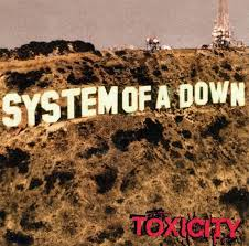 <b>System of a Down</b> Albums: songs, discography, biography, and ...