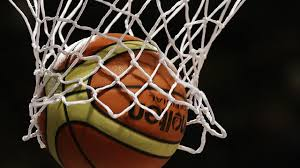"""Résultat de recherche d'images pour """"magnifique ballon de basket"""""""