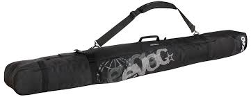 <b>Чехол для лыж Evoc</b> Ski Bag купить чехлы для горных лыж чехлы ...